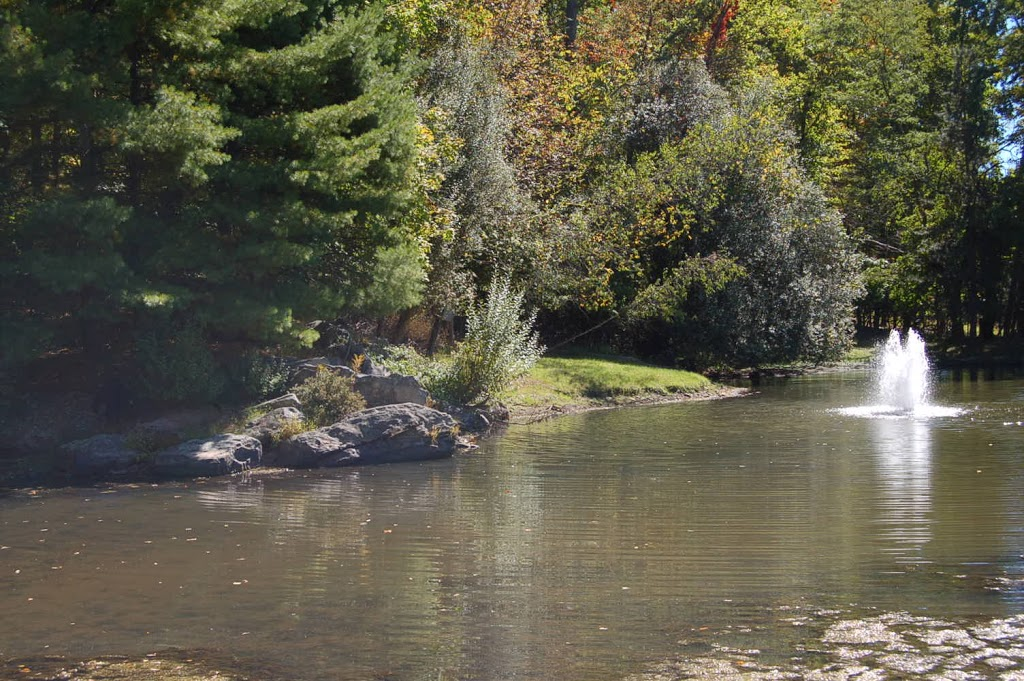 Scotrun RV Resort - lodging  | Photo 9 of 10 | Address: PA-611, Scotrun, PA 18355, USA | Phone: (570) 629-0620