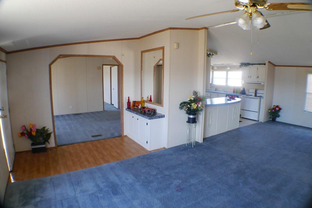 Clear Creek Rentals - lodging  | Photo 8 of 10 | Address: 6000 S Clear Creek Rd, Killeen, TX 76549, USA | Phone: (254) 526-4316