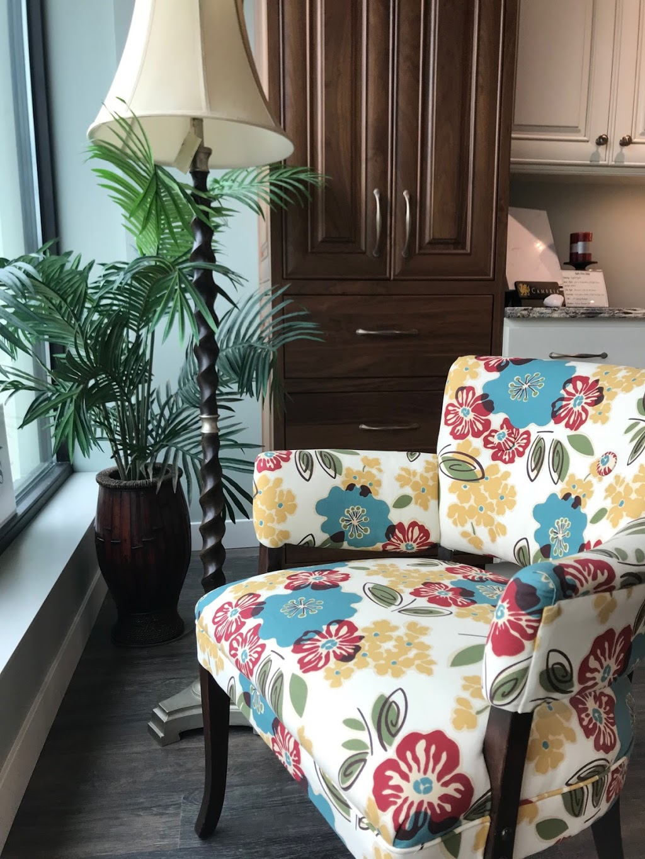 INDECO - furniture store  | Photo 10 of 10 | Address: 113 S Main St, Jefferson, WI 53549, USA | Phone: (920) 674-3460