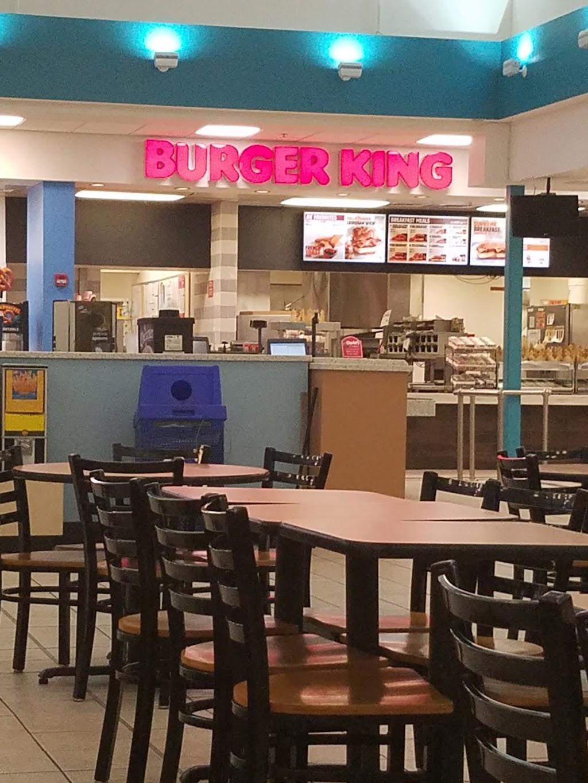 Burger King - restaurant  | Photo 10 of 10 | Address: M P 20, 0, Atlantic City Expy, Hammonton, NJ 08037, USA | Phone: (609) 965-3546