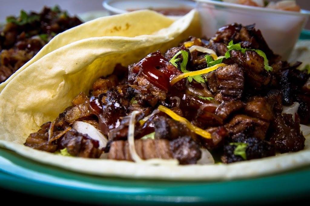Blue Bayou - restaurant  | Photo 2 of 10 | Address: 12670 Morris Dido Newark Rd, Fort Worth, TX 76179, USA | Phone: (817) 236-4446