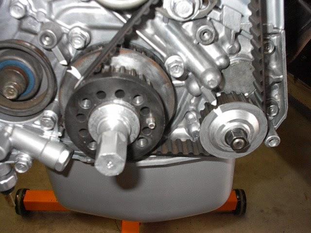 Austin Mobile Auto Repair - car repair  | Photo 2 of 3 | Address: 24712 Fawn Dr, Leander, TX 78641, USA | Phone: (512) 837-6735