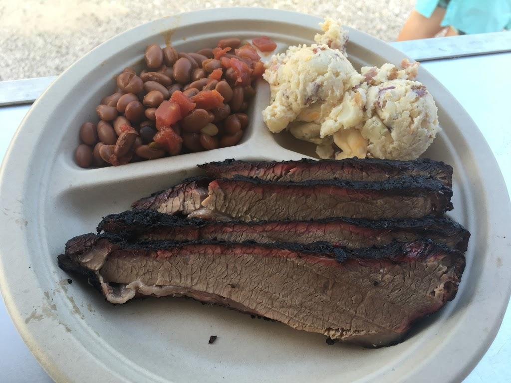 Bohemian Barbecue - restaurant    Photo 4 of 10   Address: 11370 Mountain Top Cir, Jonestown, TX 78645, USA   Phone: (512) 701-2527