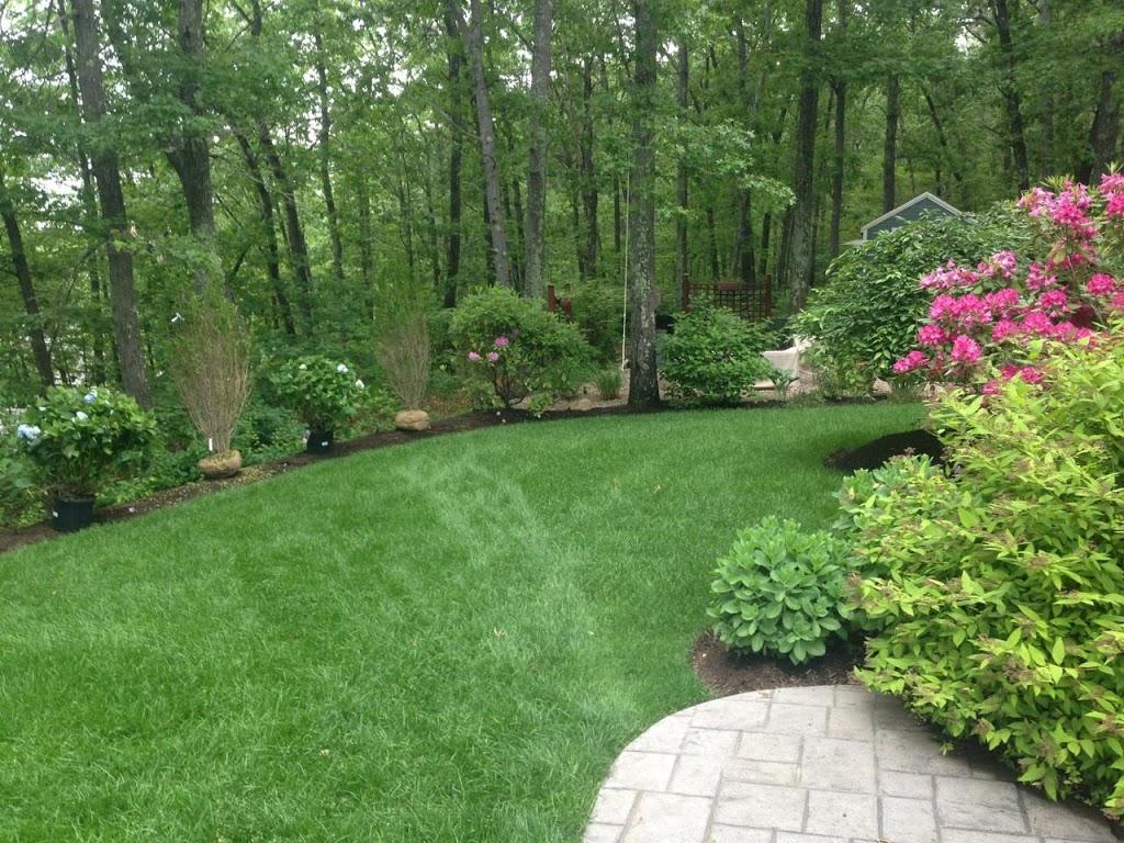 Lawn Dawg - home goods store  | Photo 9 of 10 | Address: 38 U.S. 9, Fishkill, NY 12524, USA | Phone: (845) 795-7044