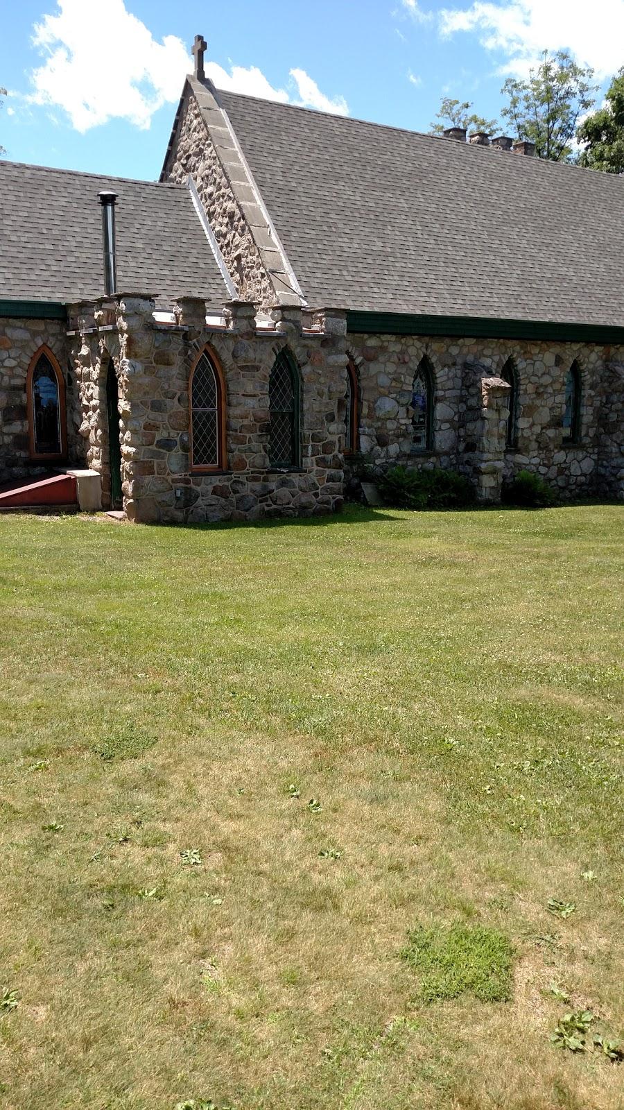 Chapel of the Holy Name - church    Photo 6 of 10   Address: 280 Henry Rd, Pine Bush, NY 12566, USA   Phone: (845) 647-4716