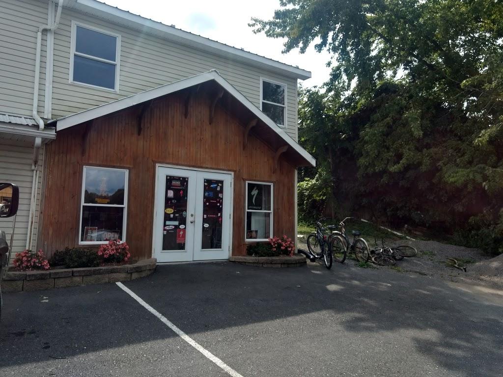 Zimmermans Bike Shop - bicycle store  | Photo 6 of 10 | Address: 451 Meiserville Rd, Port Trevorton, PA 17864, USA | Phone: (570) 539-2150