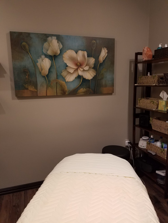 Hygea Wellness Institute - spa  | Photo 7 of 10 | Address: 10868 Kuykendahl Rd Suite G-170, The Woodlands, TX 77381, USA | Phone: (281) 346-3196
