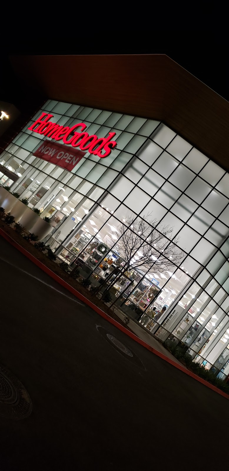 HomeGoods - department store    Photo 5 of 6   Address: 1630 Millenia Ave, Chula Vista, CA 91915, USA   Phone: (619) 397-3715