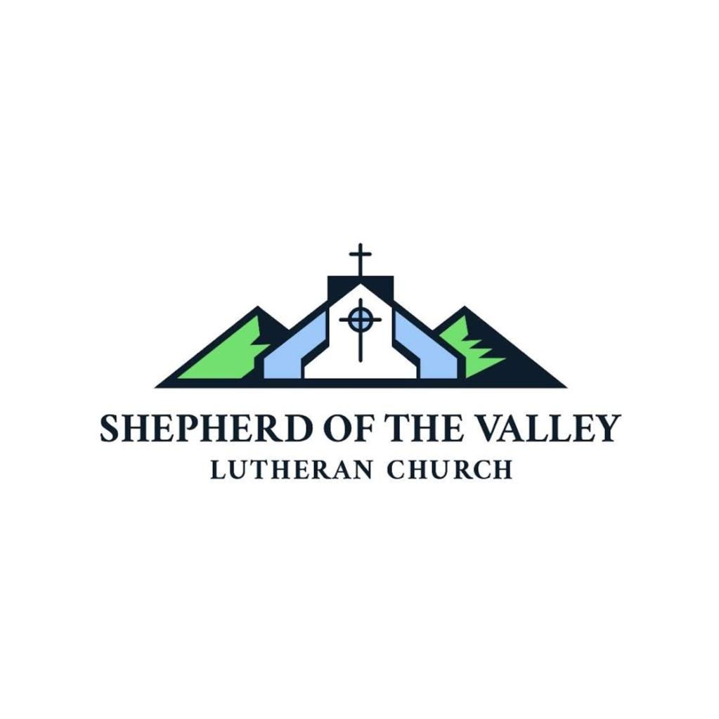 Shepherd of the Valley Lutheran Church - LCMS - church    Photo 1 of 1   Address: 3550 Baseline Ave, Santa Ynez, CA 93460, USA   Phone: (805) 688-8938