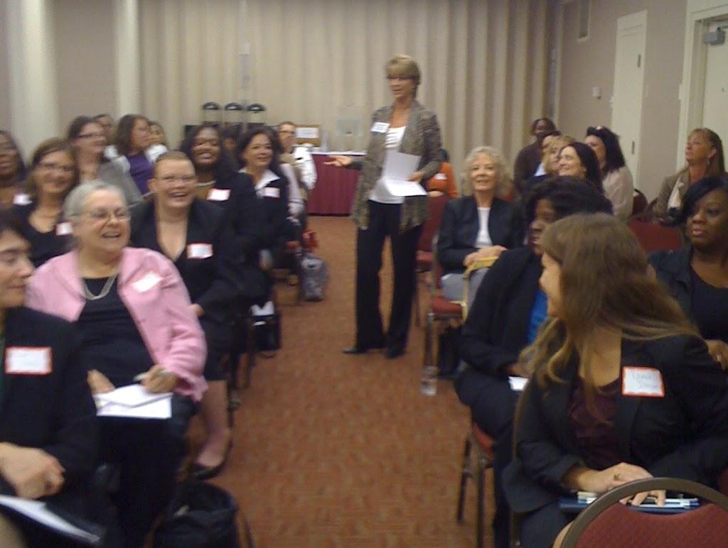 Daisy Swan Coaching - health    Photo 1 of 6   Address: 12775 Millennium Dr, Playa Vista, CA 90094, USA   Phone: (877) 872-3929