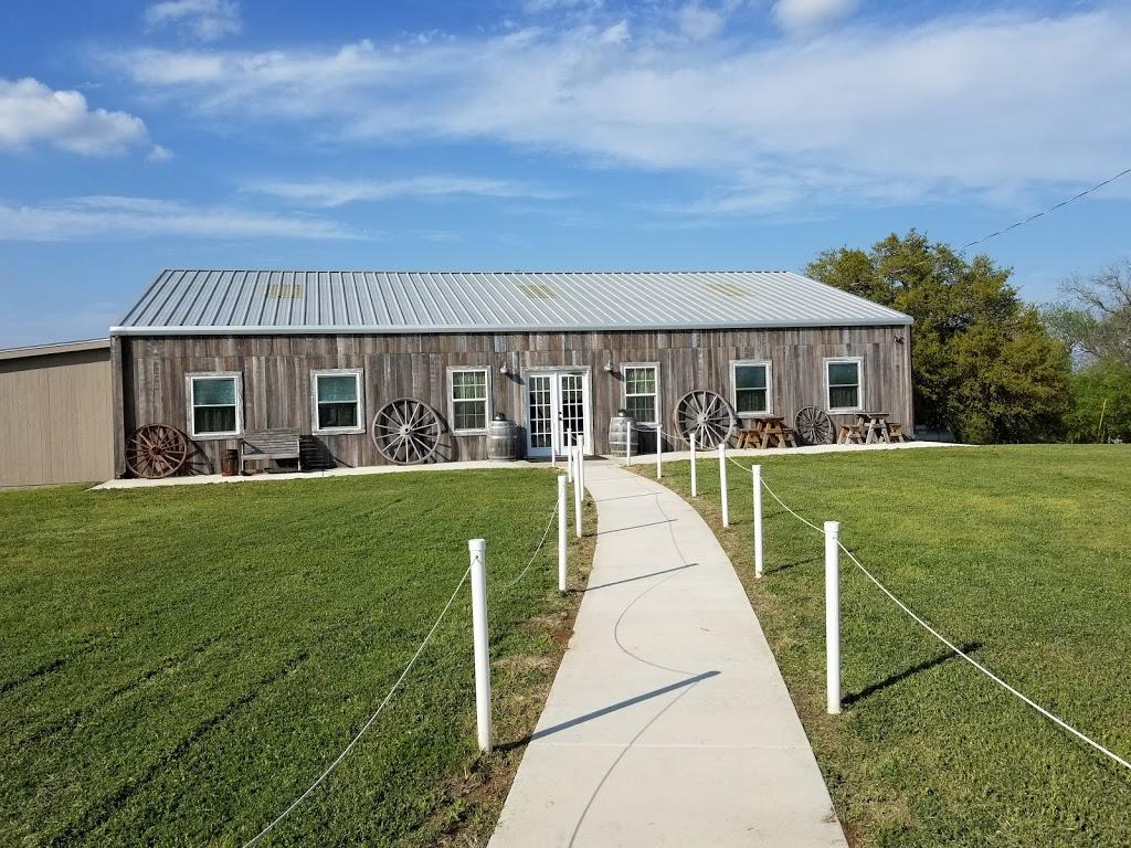 River Road Ranch Resort - lodging  | Photo 1 of 10 | Address: 160 Glad Heart Trail, Fredericksburg, TX 78624, USA | Phone: (830) 456-5756