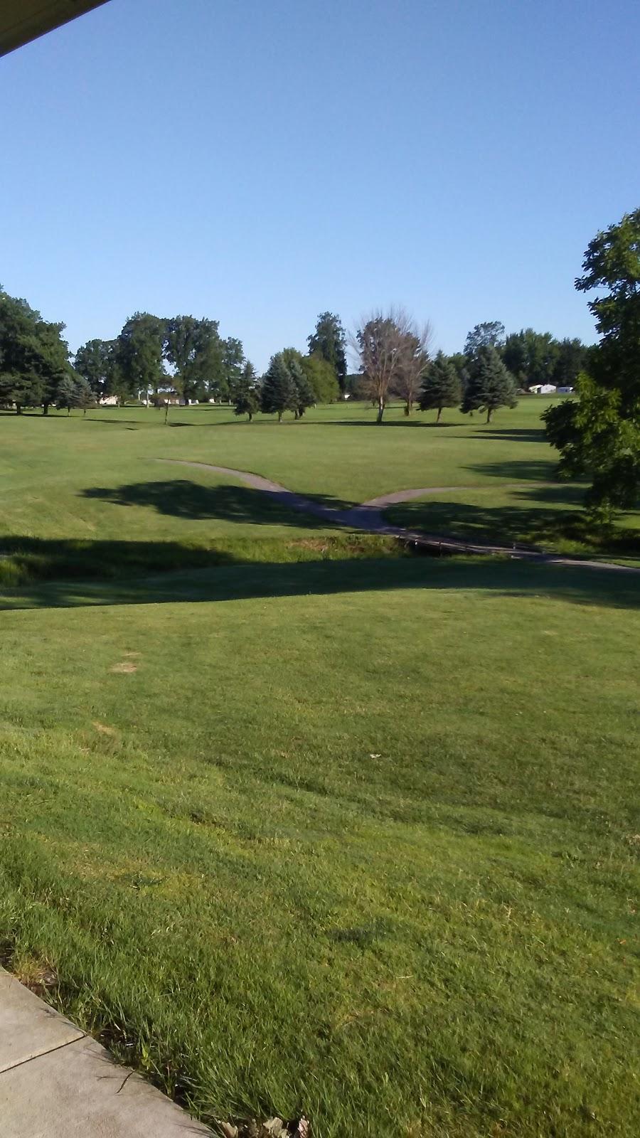 Bello Terra Golf Course - health    Photo 4 of 10   Address: 1601 E 650 N, West Lafayette, IN 47906, USA   Phone: (765) 463-1100