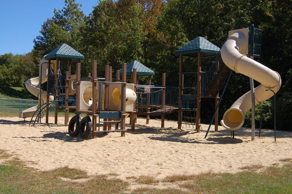 Scotrun RV Resort - lodging  | Photo 8 of 10 | Address: PA-611, Scotrun, PA 18355, USA | Phone: (570) 629-0620
