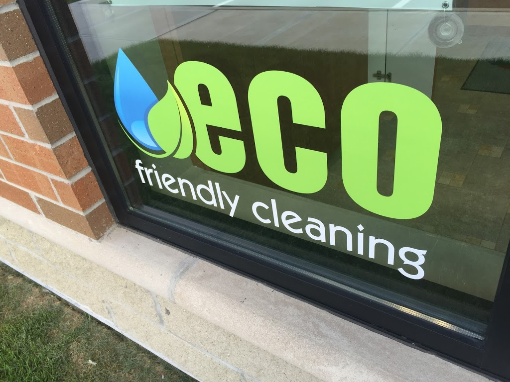 Classic Cleaners - laundry  | Photo 1 of 10 | Address: 14560 River Rd #110, Carmel, IN 46033, USA | Phone: (317) 932-0544