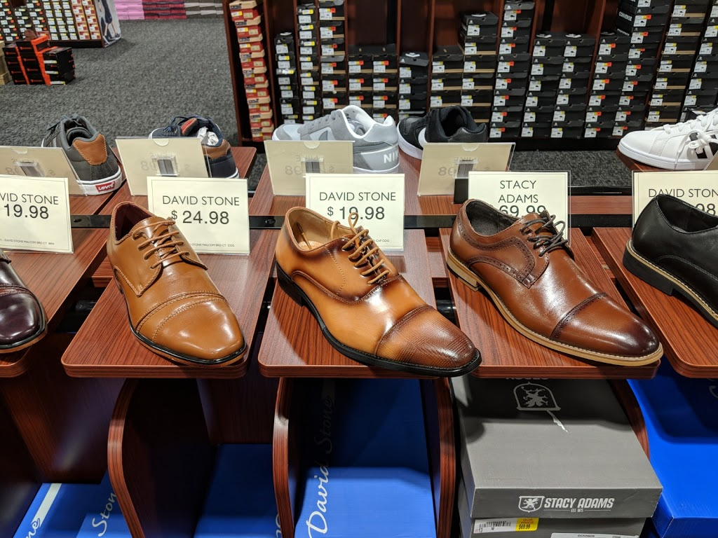 Shoe Dept. Encore - shoe store  | Photo 3 of 6 | Address: Castleon Square Mall, 6020 E 82nd St Suite 178a, Indianapolis, IN 46250, USA | Phone: (317) 649-0614