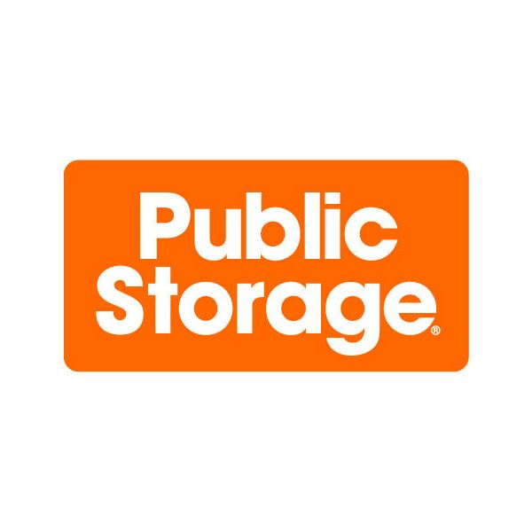 Public Storage - store  | Photo 7 of 7 | Address: 300 Rush Landing Rd, Novato, CA 94945, USA | Phone: (415) 460-7757