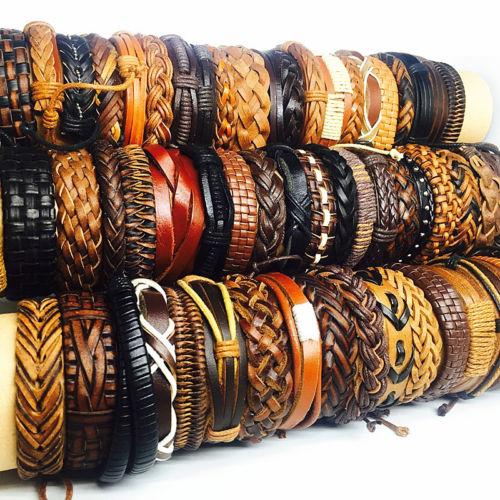 Green Woven - jewelry store  | Photo 10 of 10 | Address: 151 Oxbow Marina Dr, Isleton, CA 95641, USA | Phone: (559) 795-7945