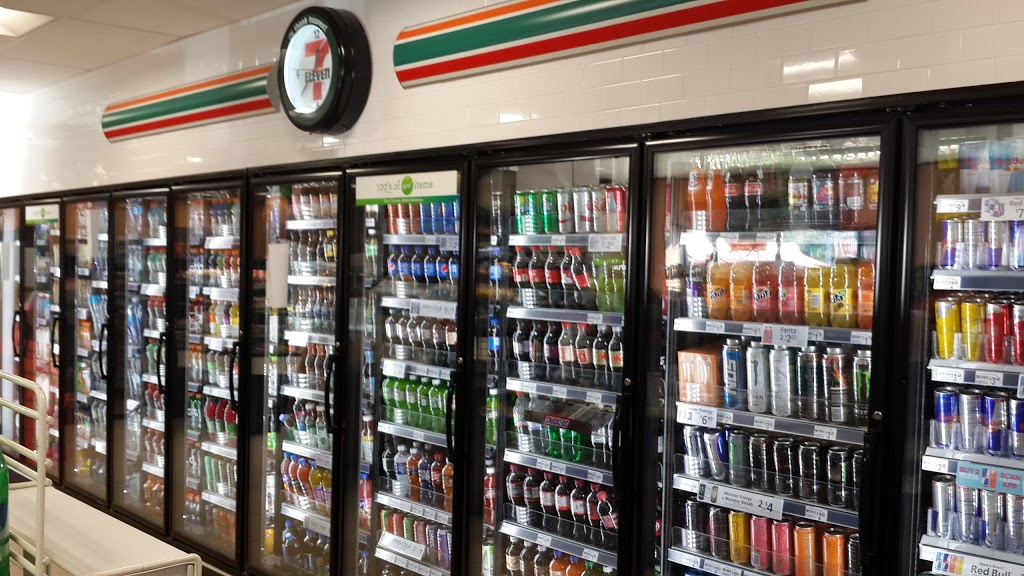 7-Eleven - convenience store  | Photo 1 of 10 | Address: 609 N 6th St, Denton, MD 21629, USA | Phone: (410) 479-0706