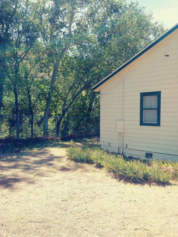Sycamore Cabin - lodging  | Photo 10 of 10 | Address: Prescott National Forest Yavapai County AZ, Prescott, AZ 86305, USA