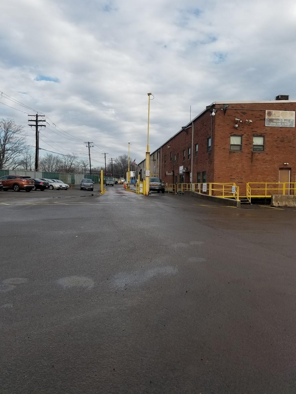 Sims Metal Management - car repair    Photo 4 of 10   Address: 808 Washington Ave, New Haven, CT 06519, USA   Phone: (203) 777-7445