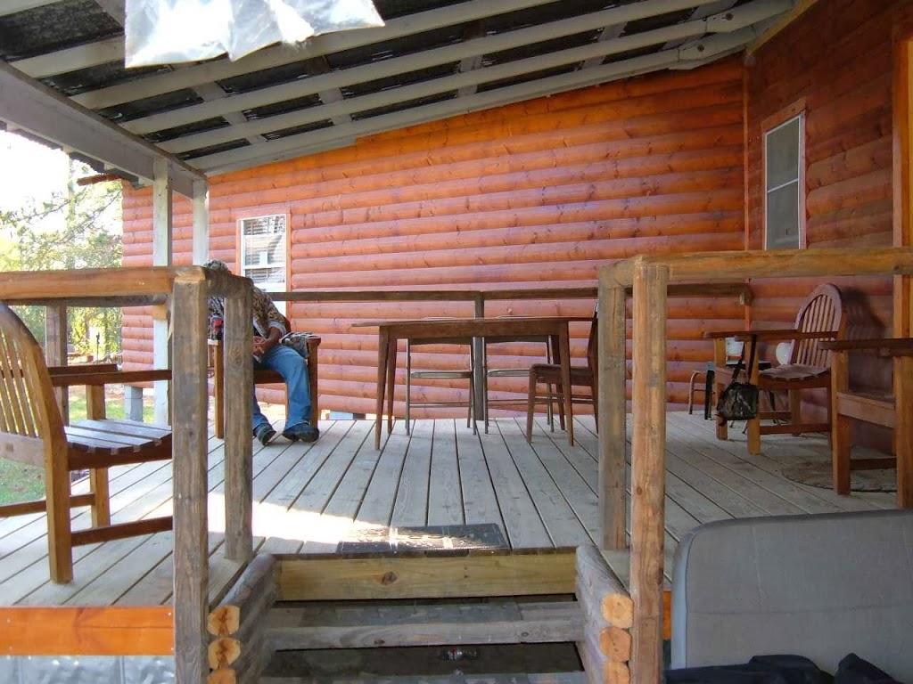 Hackberry Bunkhouse - lodging    Photo 1 of 5   Address: 17008 TX-94, Apple Springs, TX 75926, USA   Phone: (936) 645-6905