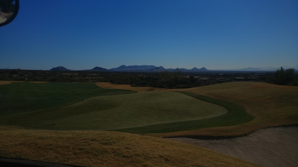 Desert Golf Properties, LLC - real estate agency  | Photo 4 of 10 | Address: 41817 N Stone Cutter Dr, Scottsdale, AZ 85262, USA | Phone: (480) 488-4762