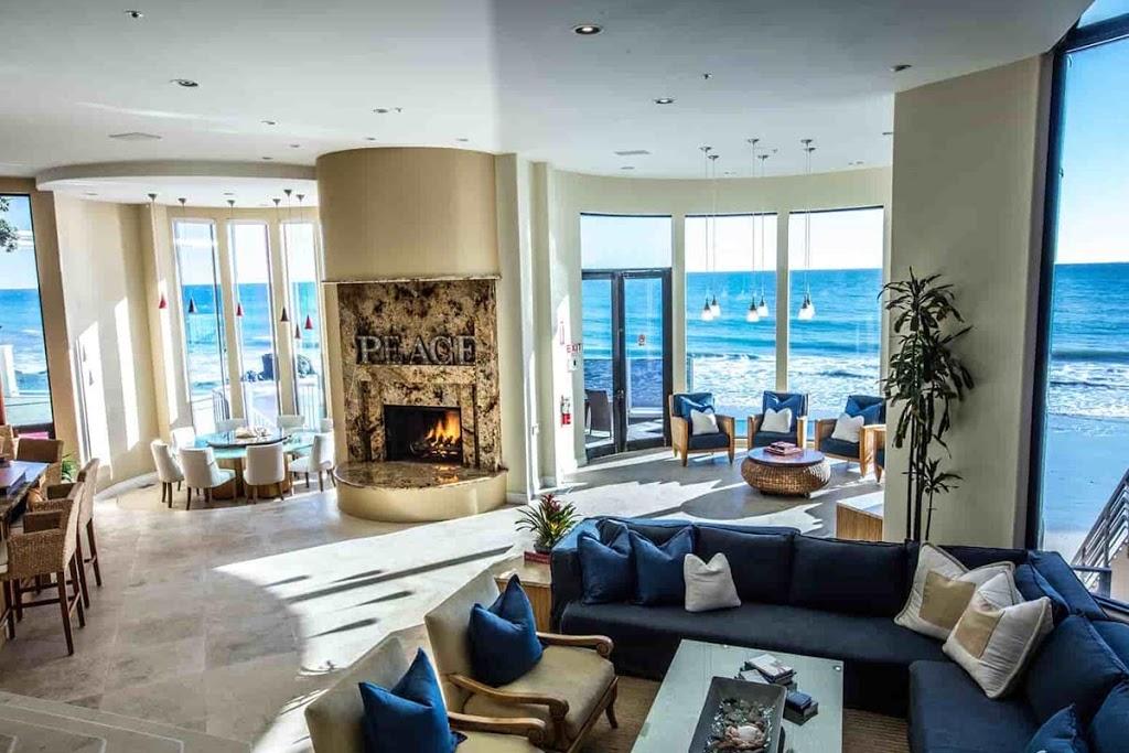 Beach House Treatment Centers - health  | Photo 2 of 10 | Address: 31450 Broad Beach Rd, Malibu, CA 90265, USA | Phone: (310) 924-0780