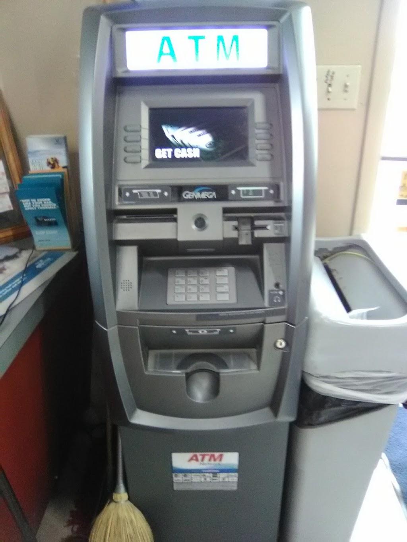 Papas Market - convenience store  | Photo 9 of 10 | Address: 104 S 8th St, Skidmore, TX 78389, USA | Phone: (361) 287-3188
