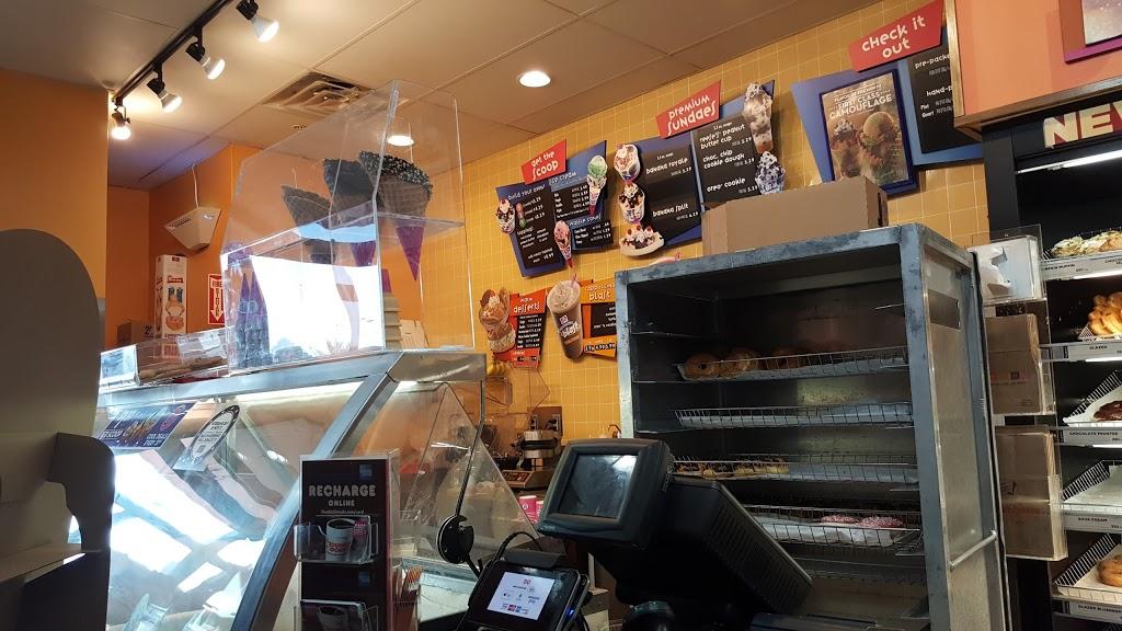 Baskin-Robbins - bakery  | Photo 1 of 2 | Address: 223 Market St, Pocomoke City, MD 21851, USA | Phone: (443) 345-1435