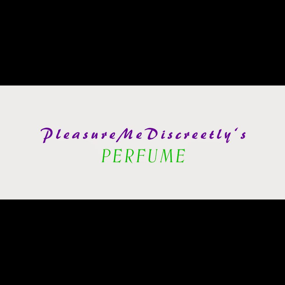 PMDperfume - clothing store  | Photo 3 of 4 | Address: 900 Southampton Rd #52, Benicia, CA 94510, USA | Phone: (925) 639-7841