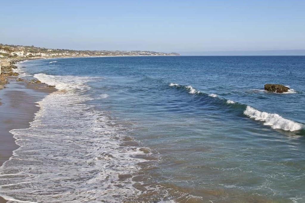 Beach House Treatment Centers - health  | Photo 9 of 10 | Address: 31450 Broad Beach Rd, Malibu, CA 90265, USA | Phone: (310) 924-0780