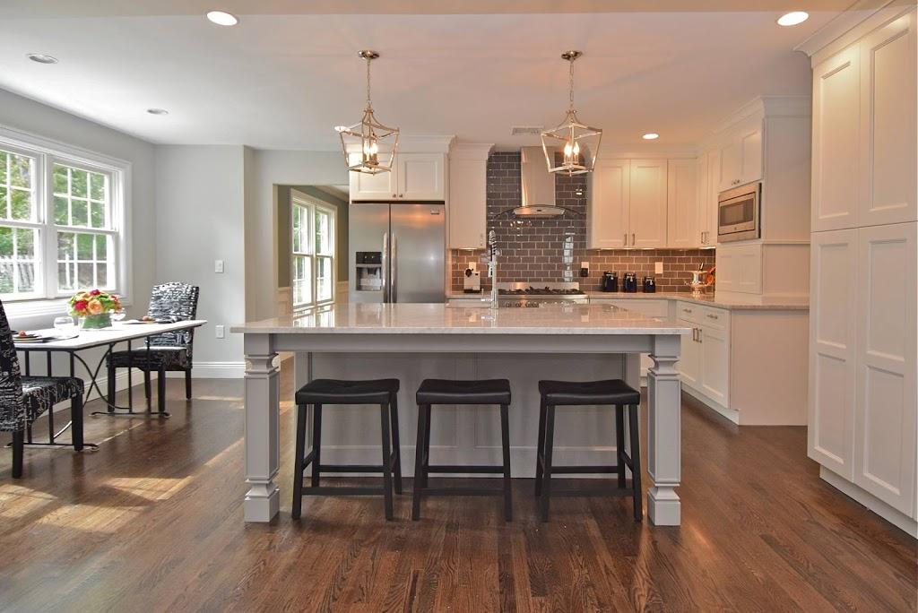 Distinctive Kitchens & Baths - home goods store    Photo 1 of 10   Address: 1635, 241 Cedar Knolls Rd, Cedar Knolls, NJ 07927, USA   Phone: (973) 267-5240