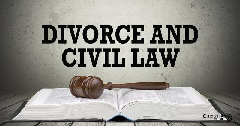 Legal Aid Sacramento Cnty - lawyer  | Photo 1 of 5 | Address: Sacramento, CA 95827, USA | Phone: (800) 250-5700