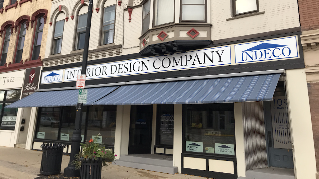 INDECO - furniture store  | Photo 1 of 10 | Address: 113 S Main St, Jefferson, WI 53549, USA | Phone: (920) 674-3460