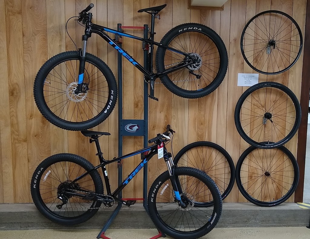 Brookside Bikes - bicycle store  | Photo 9 of 10 | Address: 600 Conley Rd, Mifflinburg, PA 17844, USA | Phone: (570) 966-1062