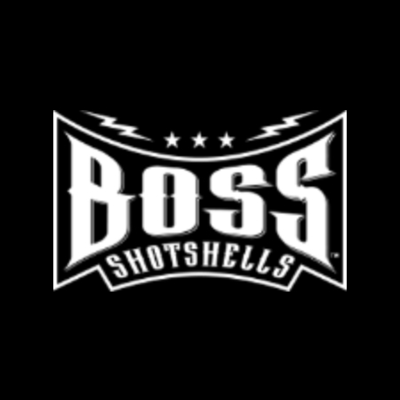 Boss Shotshells | store | 3385 Livingston Rd, Bridgman, MI 49106, USA | 2694653631 OR +1 269-465-3631