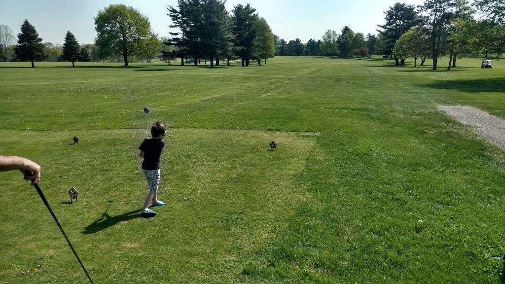 Bello Terra Golf Course - health    Photo 10 of 10   Address: 1601 E 650 N, West Lafayette, IN 47906, USA   Phone: (765) 463-1100