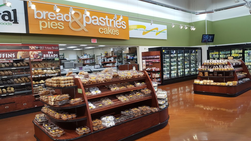 Festival Foods - bakery  | Photo 8 of 10 | Address: 595 S Taylor Dr, Sheboygan, WI 53081, USA | Phone: (920) 694-6260
