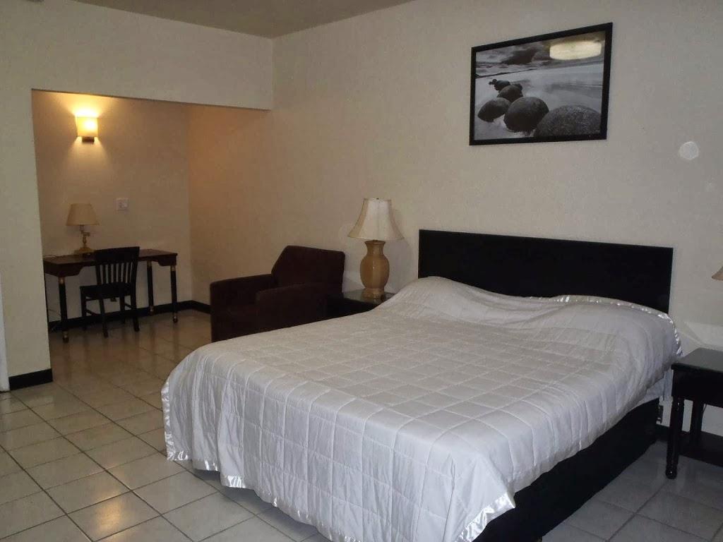 EconoStay Inn - lodging  | Photo 2 of 10 | Address: 209 Kestrel Dr, Mt Pocono, PA 18344, USA | Phone: (570) 243-4600