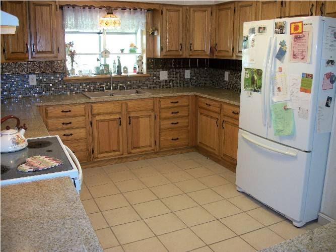 LB1 Construction, LLC - home goods store  | Photo 5 of 10 | Address: 1329 Ross St, La Marque, TX 77568, USA | Phone: (281) 889-0558