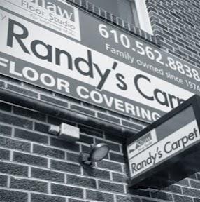 Randys Carpet - home goods store  | Photo 2 of 2 | Address: 1073 Pottsville Pike # 10, Shoemakersville, PA 19555, USA | Phone: (610) 562-8838
