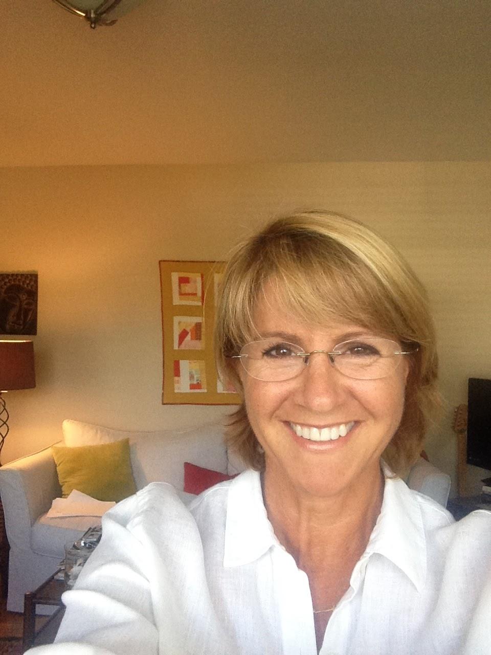 Daisy Swan Coaching - health    Photo 5 of 6   Address: 12775 Millennium Dr, Playa Vista, CA 90094, USA   Phone: (877) 872-3929