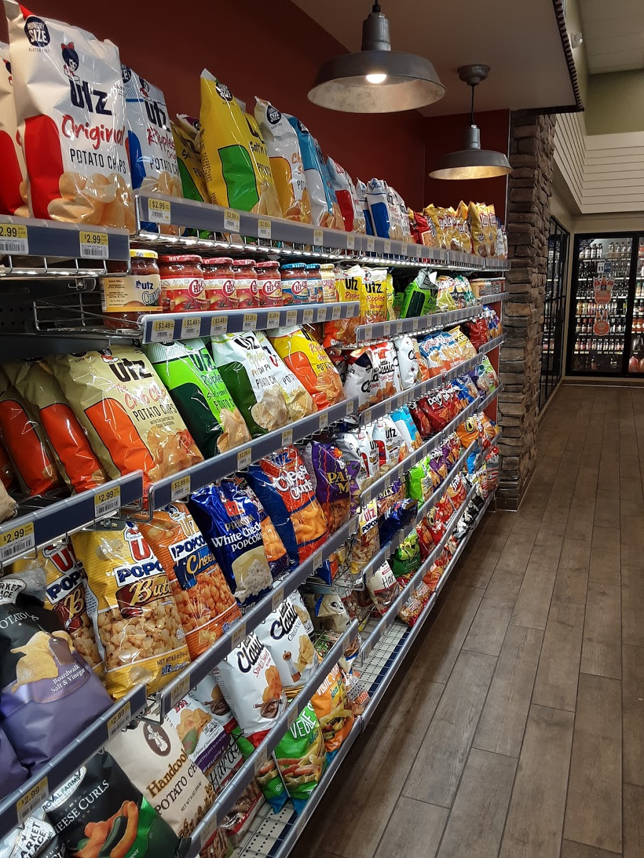 Royal Farms - convenience store  | Photo 7 of 10 | Address: 30217 Commerce Dr, Millsboro, DE 19966, USA | Phone: (302) 316-3050
