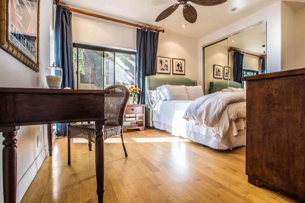 Beach House Treatment Centers - health  | Photo 4 of 10 | Address: 31450 Broad Beach Rd, Malibu, CA 90265, USA | Phone: (310) 924-0780