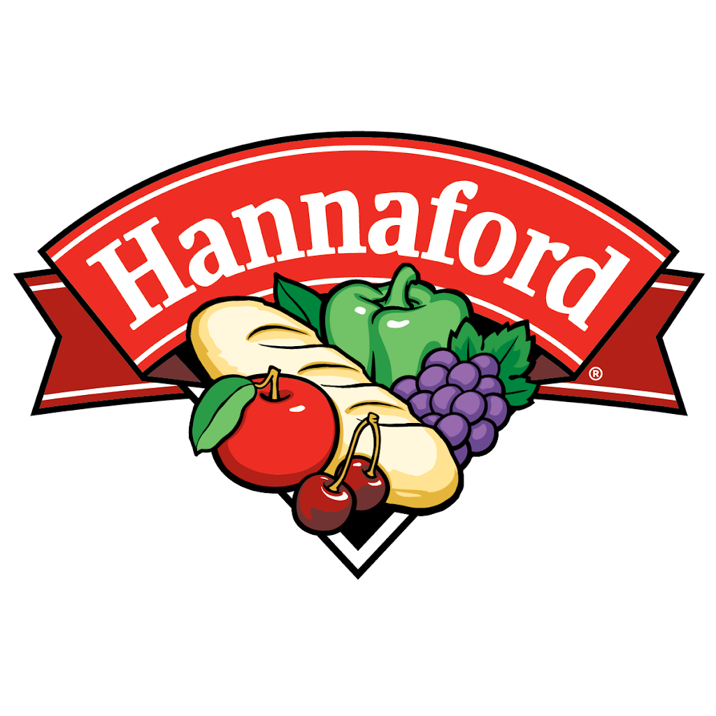 Hannaford Pharmacy - pharmacy  | Photo 3 of 5 | Address: 5 Maple Rd, Voorheesville, NY 12186, USA | Phone: (518) 765-4399
