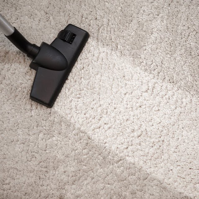 Complete Carpet Cleaning - laundry  | Photo 3 of 3 | Address: 326 S Apache Powder Rd, St David, AZ 85630, USA | Phone: (520) 720-4114