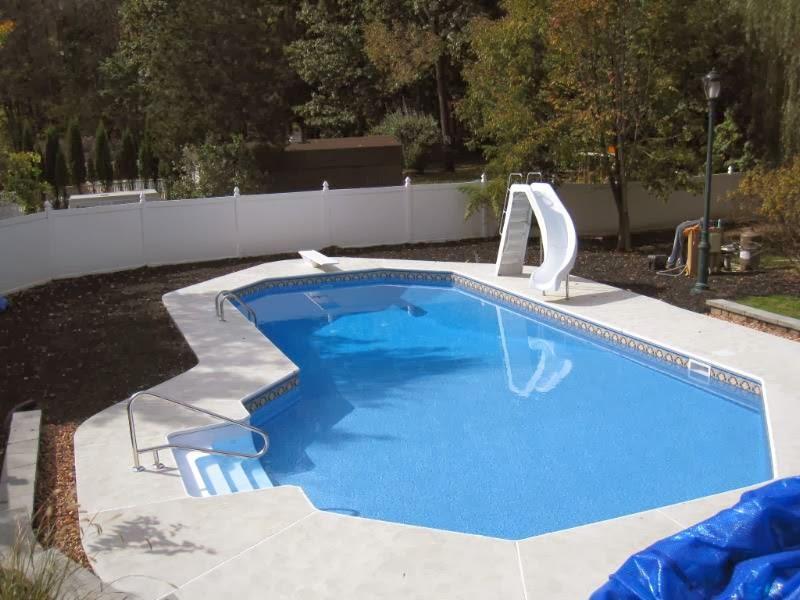 Paradise Pools and Spa, Inc. - store  | Photo 8 of 10 | Address: 92 NJ-23, Hamburg, NJ 07419, USA | Phone: (973) 209-6029