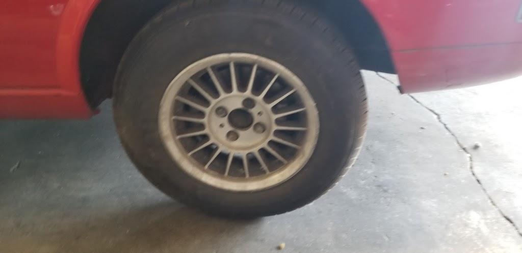 pierce automotive - car repair    Photo 9 of 10   Address: 10941 Hole Ave, Riverside, CA 92505, USA   Phone: (951) 637-6841
