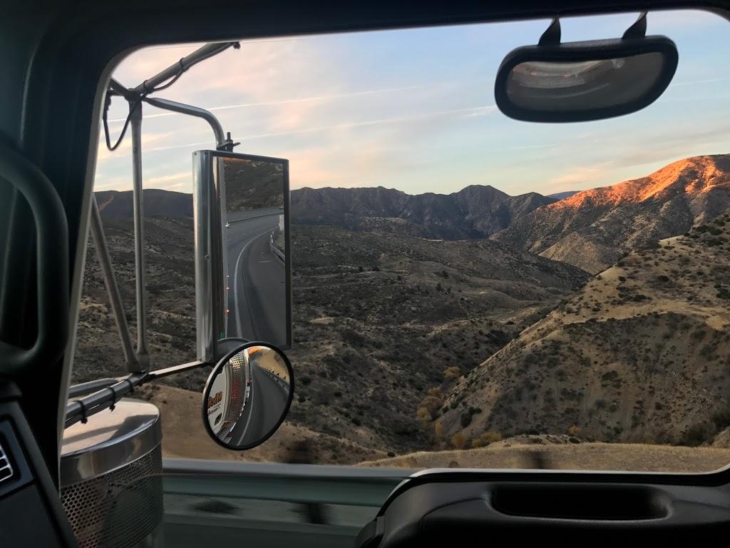 Michael Dusi Trucking Inc - moving company    Photo 4 of 5   Address: 3290 Combine St, Paso Robles, CA 93446, USA   Phone: (805) 239-4989