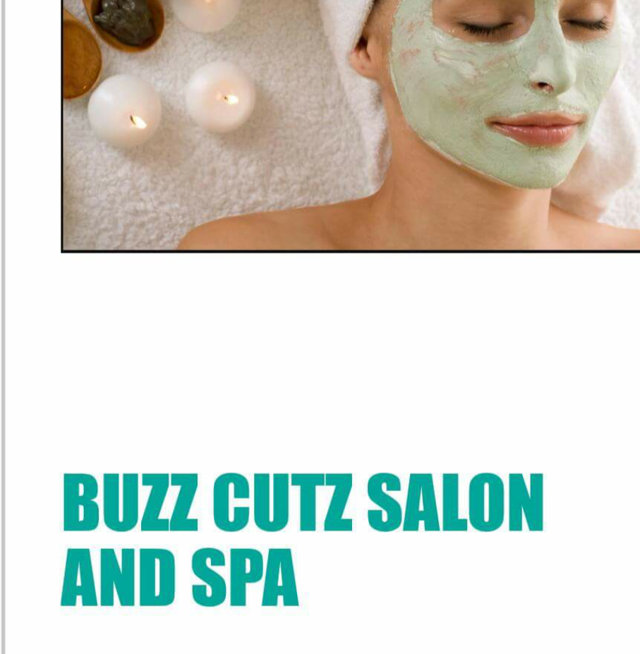 Buzz Cutz Salon and Spa - hair care    Photo 6 of 10   Address: 1831 PA-739, Dingmans Ferry, PA 18328, USA   Phone: (570) 828-7903